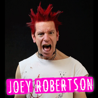 punk Punk JOEY ALBUM little rock story Little Rock Story JOEY ALBUM