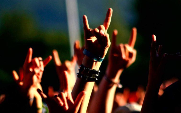 vive la rentrée !! Vive la rentrée !! rock music wallpapers 756x473