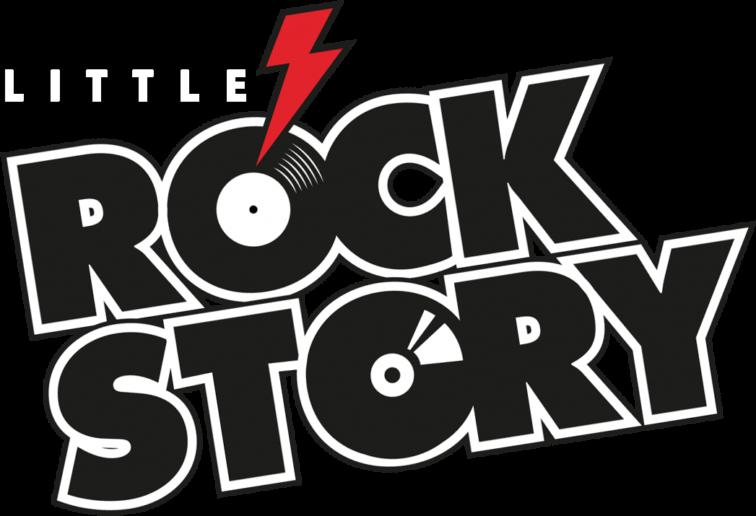 Nouvelles dates pour 2020 ! RockStory Final white inclin   756x516