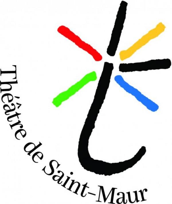 saint-maur-des-fossés (94) Saint-Maur-des-Fossés (94) b41f1d39eeec19bf8fb774d21264606c