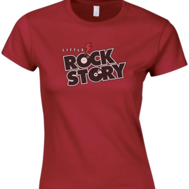 little rock story Little Rock Story T Shirt Women e1542051378752 380x380