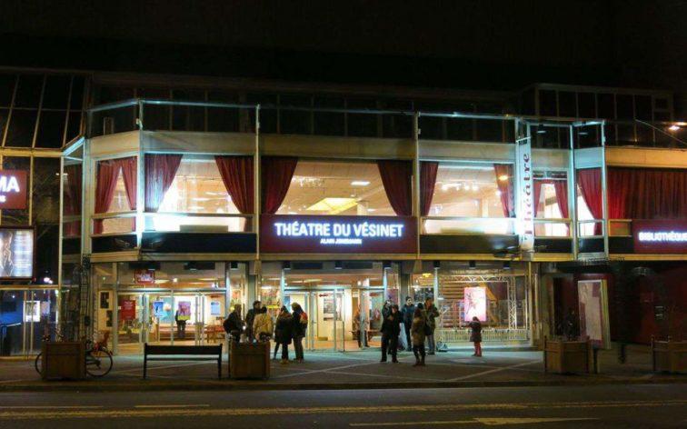 Theatre du Vésinet (78) M6CWSHYRMVLGFNQIYFXNXTXGWA 756x472