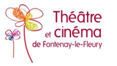Fontenay le Fleury (78) 19852575